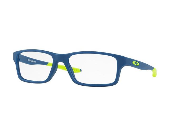 distributeur lunettes de vue oakley