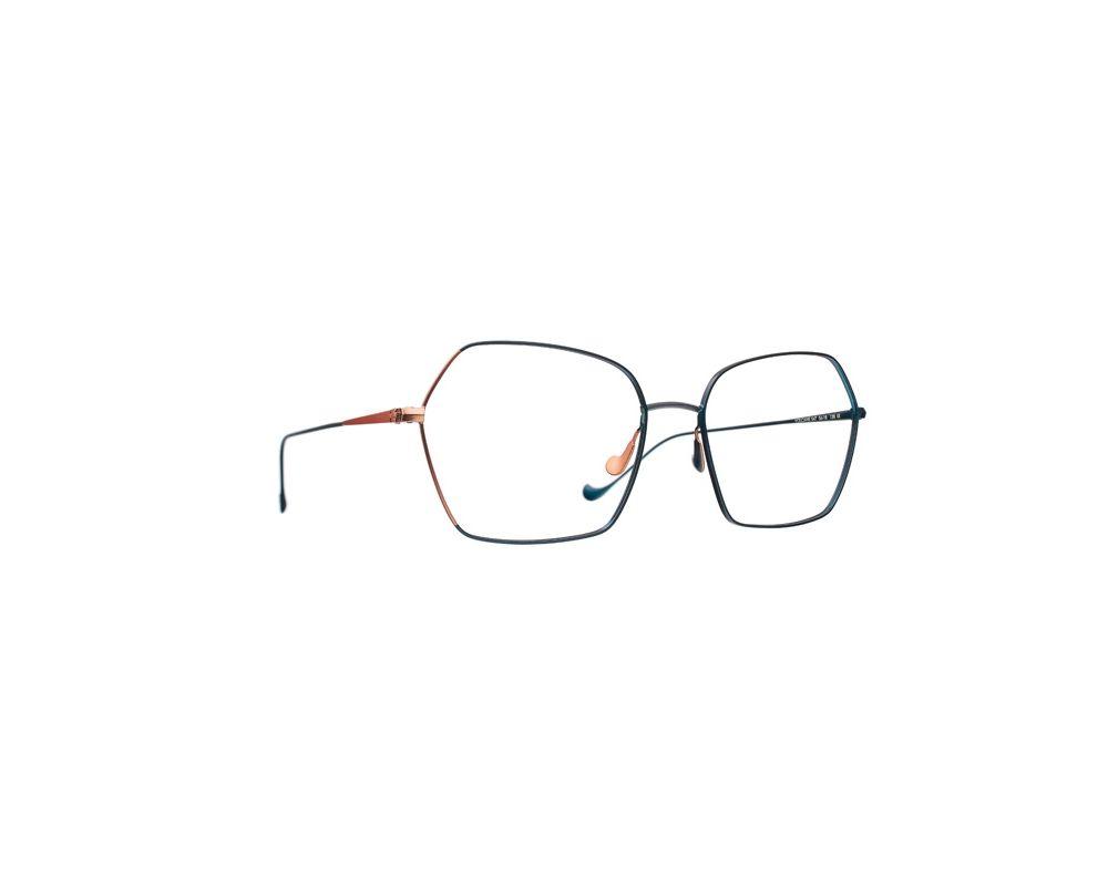 ab0055552a93df Lunettes de vue Caroline Abram - Optique correctrice pour les femmes ...