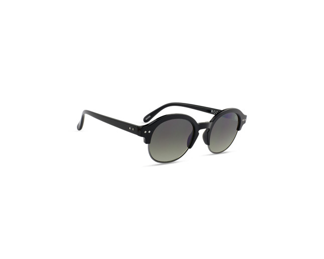 08ec73fed169e Mundaka Rocca Polished black Grey gradient - ROC002 ICE - Lunettes ...