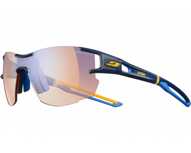 498c0e9c80b029 Julbo Aerolite UTMB Blue Zebra Light Red - J4963432 ICE - Sunglasses ...