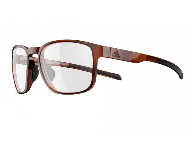 adidas Sport eyewear Protean ad32 6100 kof6M