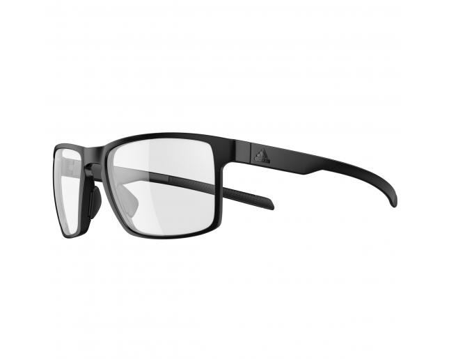 0a39daa06adbf Adidas Lunette de Soleil Wayfinder Black Vario (Antifog) - AD30 75 ...