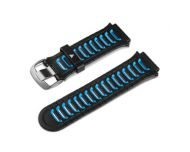 Garmin Bracelet Forerunner 920XT Blue/Black