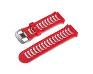 Garmin Bracelet Forerunner 920XT Blanc/Rouge