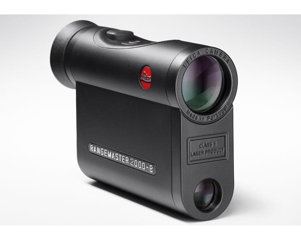 Leica Entfernungsmesser Crf 2000 B : Leica rangemaster crf b manual