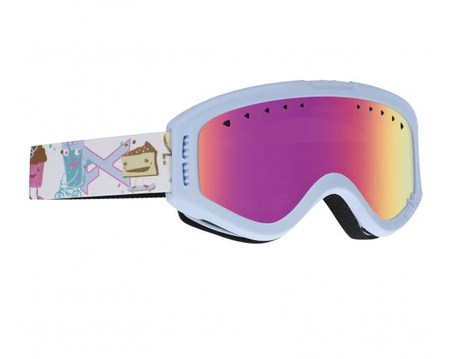 anon sunglasses