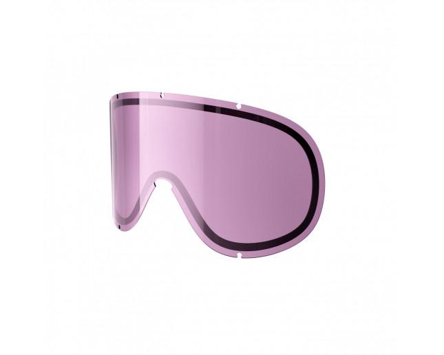 ebf78a3dfe7 POC Ecran Retina Big Comp Pink - 41342 19 ICE - Ski Goggles - IceOptic