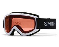 Smith Cascade White RC36