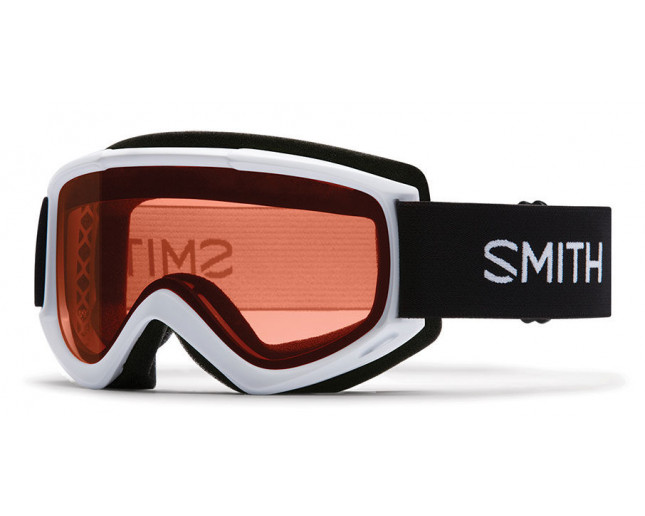 Lunettes de soleil Smith Goggles Smith CASCADE CLASSIC White //. sYpobmmbBD
