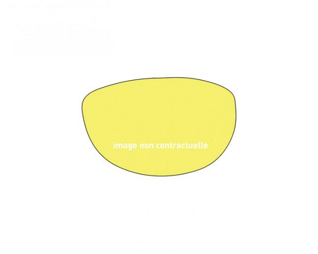 Verres Cébé Score oval Cébé1500