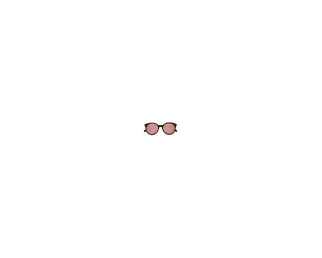 Spektre Stardust Savana Havana Striped-Rose Gold Mirror. STS03AFT. Spektre  Audacia Olive green-Deep green 24489041221