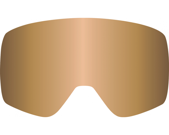 Lens / The Goggle