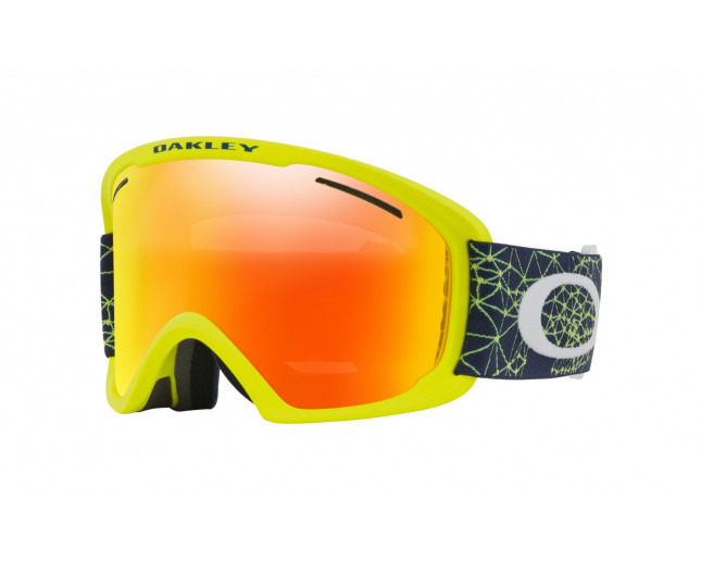 oakley o2 xl burned out rasta