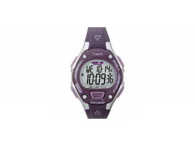 Timex Ironman Global Trainer GPS Capteur de vitesse et de cadence