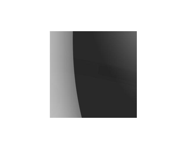 Yodai replacement lens