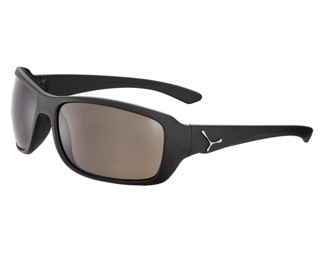 C/éb/é Haka Sonnenbrille