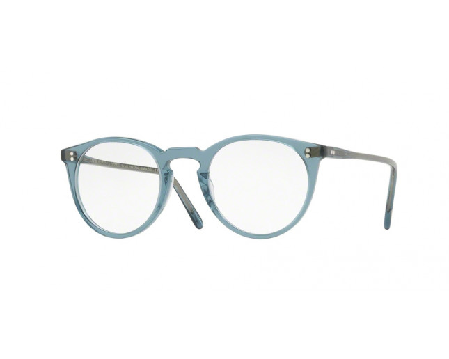 Oliver Peoples O Malley 30 Years Washed Teal 88c4330d58d8