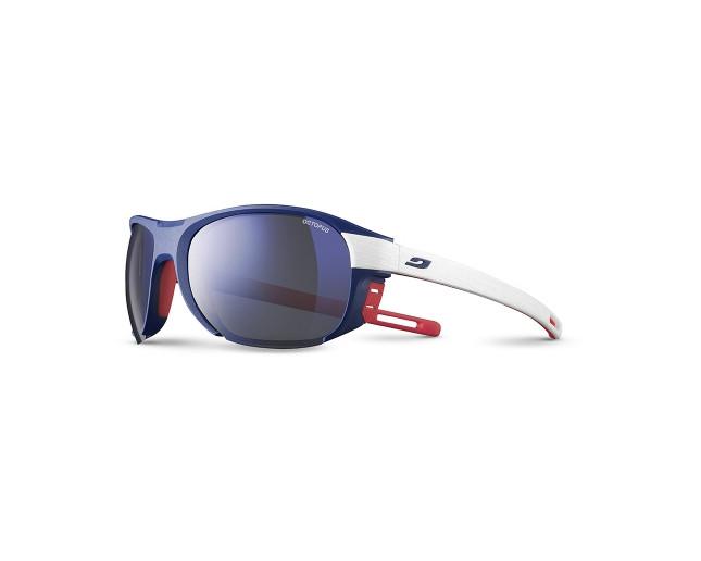 52c5296255177 Julbo Regatta Bleu Blanc Rouge Julbo Octopus - J5008012 - Sunglasses ...