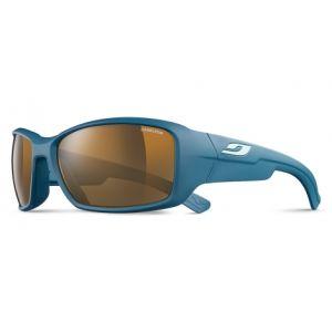 Julbo - Whoops Bleu ciel Cameleon - Eyewear SZcTOm