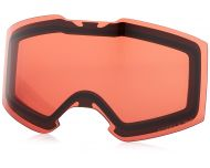 Oakley Ecran Fall Line Prizm rose