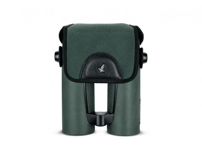 Swarovski Protection Bino Guard Pro pour jumelles EL Range et EL