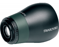 Swarovski TLS APO 30mm Apochromatique pour ATS HD/STS HD/ATM/STM