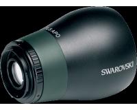 Swarovski TLS APO 43mm Apochromatique pour ATX/STX