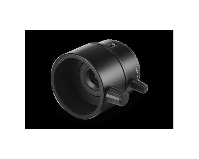 Leica Adaptateur Digiscopie pour X1-X2