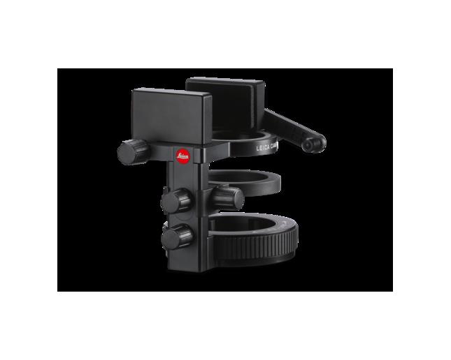 Leica Adaptateur Digital 3 pour Televid 65 et 82