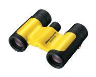 Nikon Aculon W10 8x21 Jaune