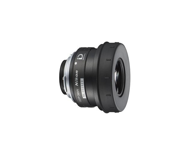 Nikon Oculaire 38X pour Prostaff 5