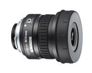 Nikon Prostaff 5 Oculaire Zoom 16-48X/20-60X