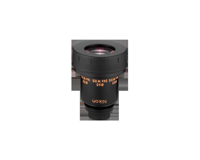 Nikon Oculaire 24/30 x W Fieldscope EDG