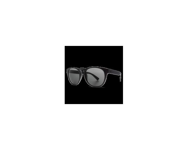 11fd26e1034 Electric Nashville XL Matte noir Melanin grey - EE17101020 ...