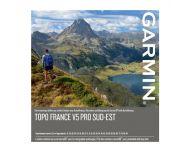Garmin Topo France V4 Sud-Est Pro