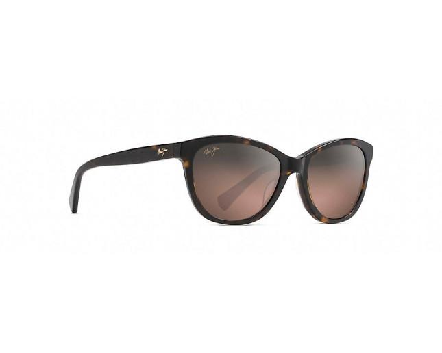 Sunglasses 10 Jim Rose Maui RS769 Canna Tortoise Dark Maui 8ddX4wq0