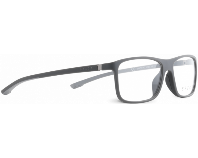 d9d6cfea10a7 Indisponible 0 jour | 23:59:59 Soldes New Spect Eyewear - Red Bull ...