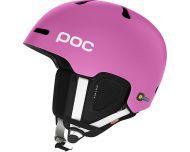POC Fornix Actinium Pink