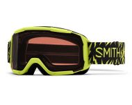 Smith Daredevil Acid Boltz Ignitor Mirror