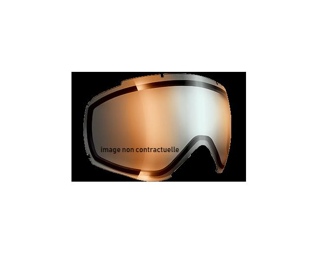Cebe Ecran Fenix Orange Flash Mirror
