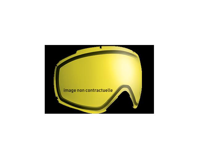 Cebe Ecran Eco OTG M Yellow