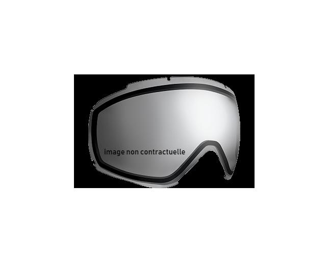 Cébé Ecran VTT Hurricane L Multilayer tear Off - CBRLHURL5 - Ski Goggles -  IceOptic a00f4937f12