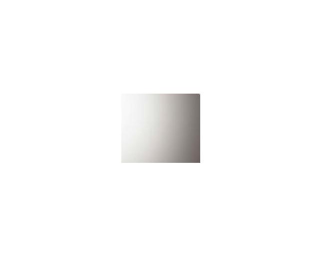 Julbo Verres Reflex Spectron 3