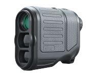 Bushnell Télémètre Laser Nitro 1 mile 6x20 LRF - Gris