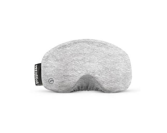 housse de protection pour masque de ski