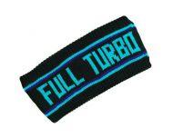 Pit Viper Full Turbo Half Hat