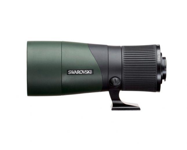 Swarovski Objectif 25-60X ATX/STX 65