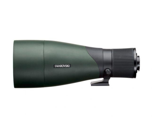 Swarovski Objectif 30-70X ATX/STX 95