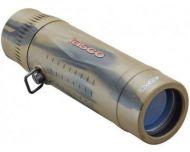 Tasco 10x25 Monoculaire Essentials Camo