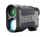 Bushnell Télémètre Laser Prime 1700 - 6x24